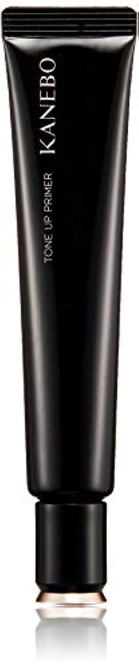 バック完璧南KANEBO(カネボウ) カネボウ トーンアッププライマー SPF15/PA++ 下地