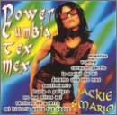 Power Cumbia Tex Mex