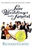 Four Weddings and a Funeral: Three Appendices and a Screenplay
