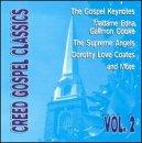 Creed Gospel Classics 2