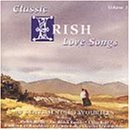 Classic Irish Love Songs Vol.2