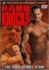 WWE クリス・ベノワ ハード・ノックス [DVD]