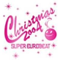 スーパー・ユーロ・クリスマス・2004(CCCD)