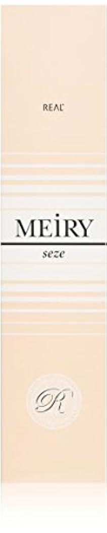 尊敬それに応じてちょうつがいメイリー セゼ(MEiRY seze) ヘアカラー 1剤 90g カッパー