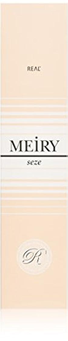 法医学見つける恐怖メイリー セゼ(MEiRY seze) ヘアカラー 1剤 90g カッパー