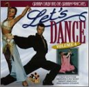 Vol. 4-Let's Dance