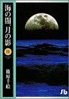 海の闇、月の影 (11) (小学館文庫)の詳細を見る