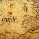 ripple 画像