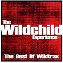 The Best of Wildtrax