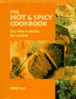 Hot & Spicy Cookbook (The Great Cookbooks Assortment)
