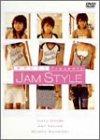 オクジュンpresents JAMスタイルDVD[DVD]