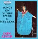 Songs on Yunus Emre & Mevlana