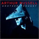 Russell: Another Thought