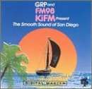 Grp & Kifm: Smooth Sound of San Diego 1