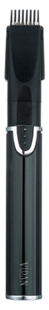 強要インタラクションエンコミウムSEIKO S-YARD VIDAN SHAVING STICK 多機能シェーバー NX200-K