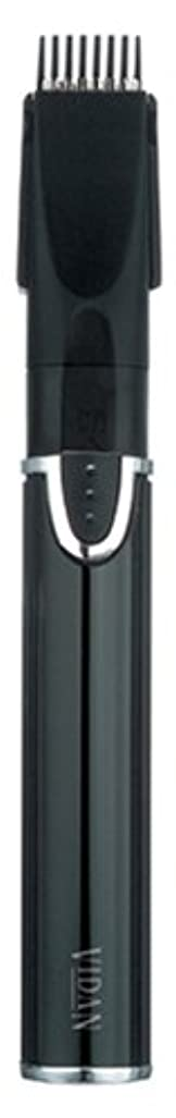 SEIKO S-YARD VIDAN SHAVING STICK 多機能シェーバー NX200-K