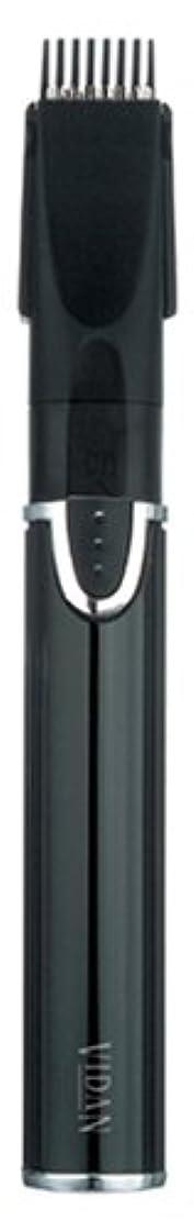 装置省繁栄するSEIKO S-YARD VIDAN SHAVING STICK 多機能シェーバー NX200-K