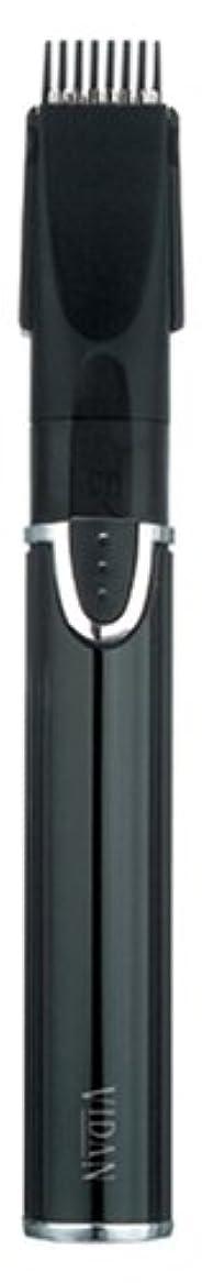 ゲージクラブ耳SEIKO S-YARD VIDAN SHAVING STICK 多機能シェーバー NX200-K