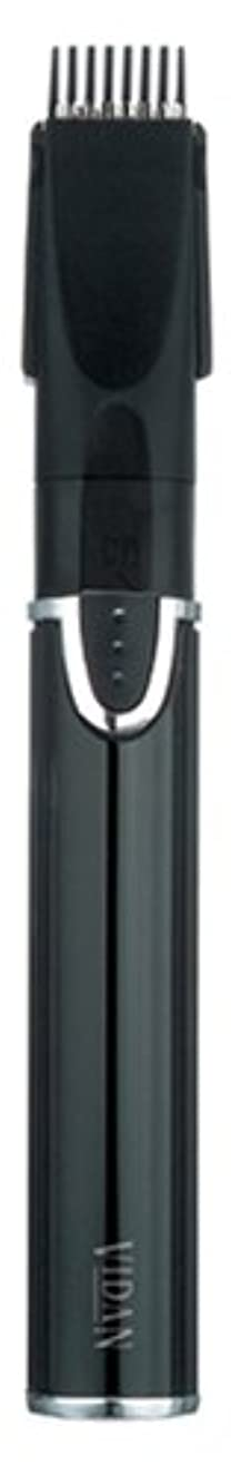 余韻路地鷲SEIKO S-YARD VIDAN SHAVING STICK 多機能シェーバー NX200-K