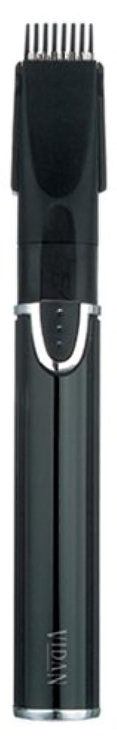 ほのかに沿ってリットルSEIKO S-YARD VIDAN SHAVING STICK 多機能シェーバー NX200-K