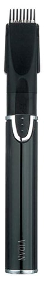 許可する師匠夜明けにSEIKO S-YARD VIDAN SHAVING STICK 多機能シェーバー NX200-K