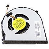 オリジナル交換用CPU冷却ファン HP Envy 17-N000 M7-N M7-N101DXシリーズ 17-n111tx 17-n112tx 17-n107np 17-n104nf 17-n101ur 17-n102nf 17-n107tx 17-n103ur 17-n102nn 813798-001