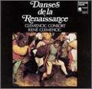 Dances of Renaissance & Middle Ages