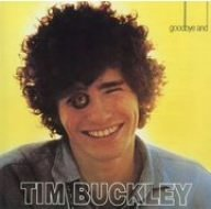 Goodbye & Hello by Tim Buckley (2006-10-25)