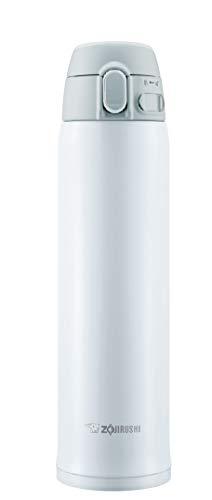 ステンレスマグ タフ 0.6L SM-TA60