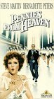Pennies from Heaven [VHS] [Import]