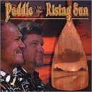 Paddle to the Rising Sun 画像