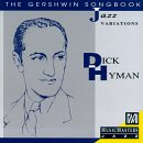 Gershwin Songbook: Jazz Variations