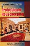 Theory and Practice of Professional Housekeeping