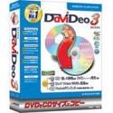 DaViDeo 3