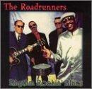 Rhythm Rockin Blues by Roadrunners