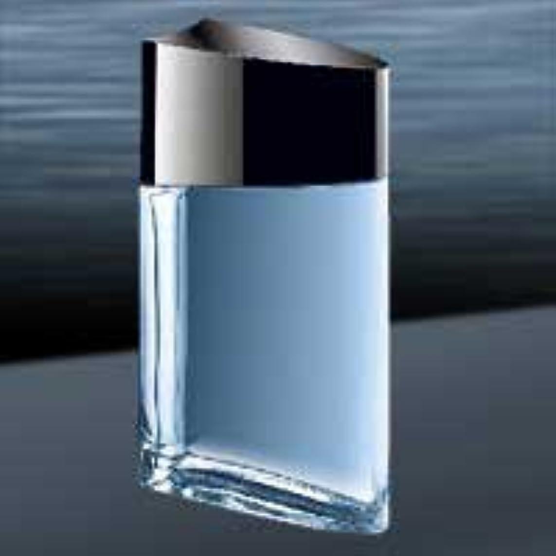 モチーフなだめるマニアックAzzaro Visit(アザロビジット) 3.4 oz (100ml) EDT Spray by Loris Azzaro for Men