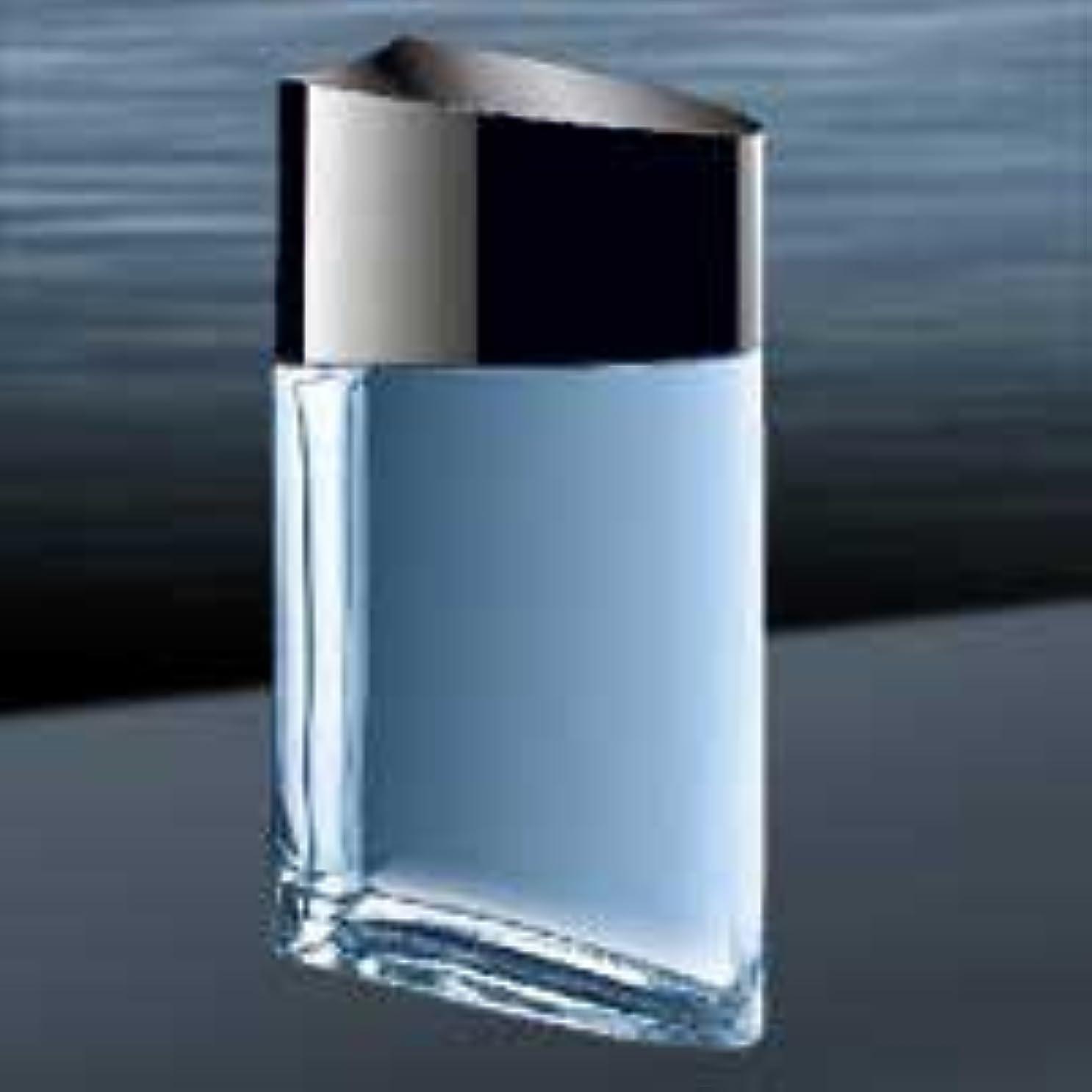 実際征服流産Azzaro Visit(アザロビジット) 3.4 oz (100ml) EDT Spray by Loris Azzaro for Men
