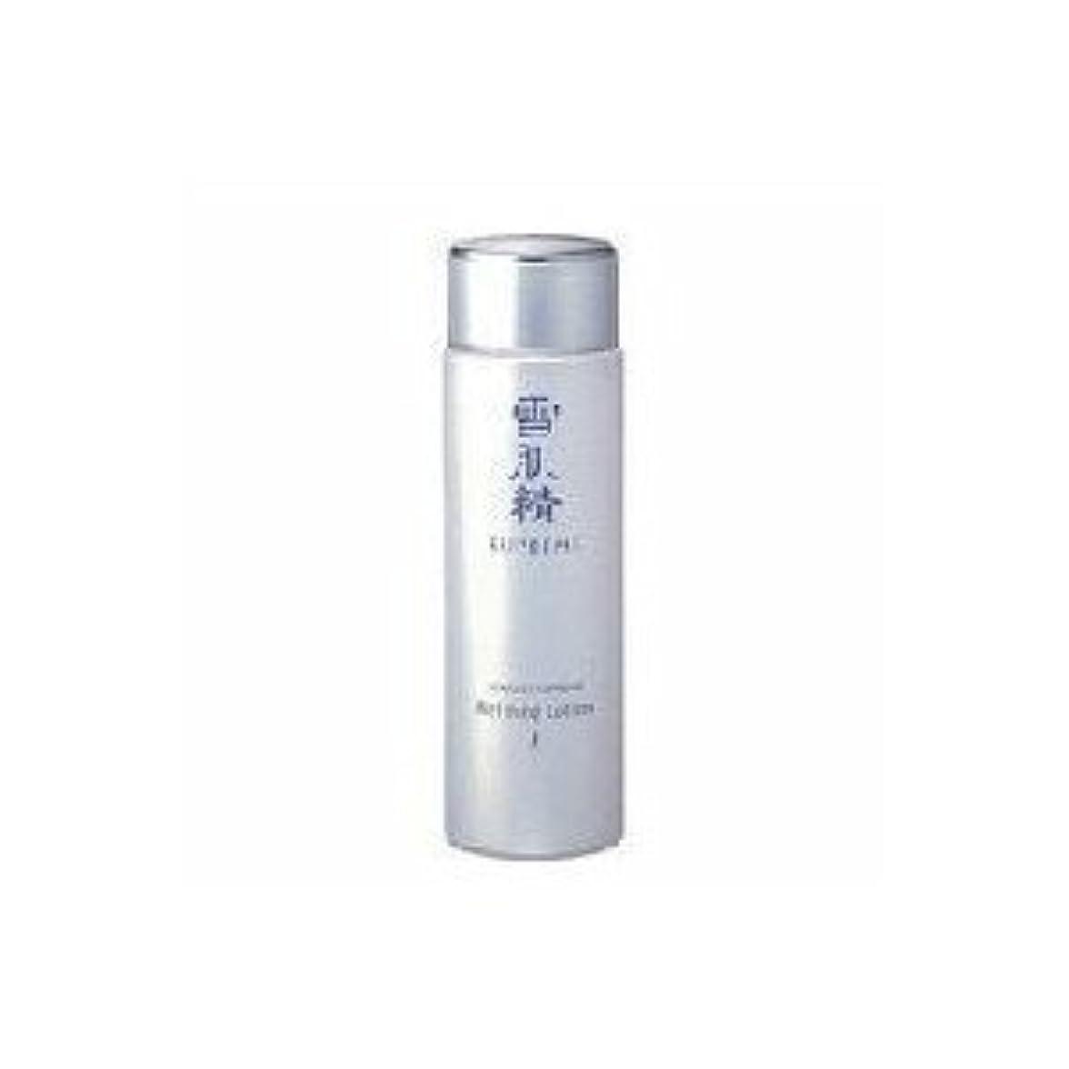 少数気を散らす勇敢な限定品 コーセー 雪肌精 シュープレム 化粧水 II 400ml