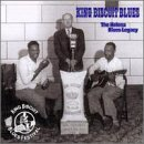 King Biscuit Blues
