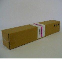 大判インクジェット用紙 紙ベース マットハイグレードタイプ 厚口 610�o×30m IJM2-6130