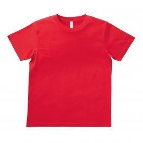「」で探した「140cm Tシャツ」、売れ筋キッズファッションのまとめページです。11件など