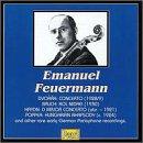 Early German Parlophone Recordings