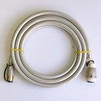 ガスコードSL自在型 3m プロパンガス専用