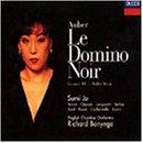 Auber - Le Domino Noir (+ Gustave II - Ballet Music)