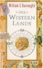 The Western Lands (Picador Books)