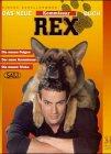 Das neue Kommissar Rex- Buch. Die neuen Folgen. Der neue Kommissar. Die neuen Tricks