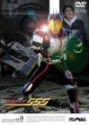 仮面ライダー555 Vol.3[DVD]
