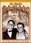 Rascals 1 [DVD] [Import]