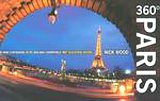 360 Degrees Paris 画像