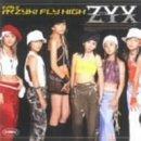 シングルV 「行くZYX! FLY HIGH」 [DVD]